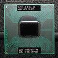 Процессор Intel Core 2 Duo Mobile T9600 2 8 ГГц 1066 МГц 6 м для ноутбука