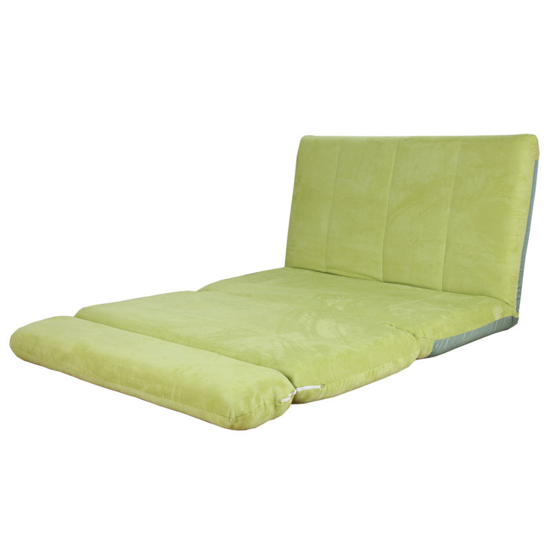 Slide out sofa bed australia sofa menzilperde net for Sofa bed australia