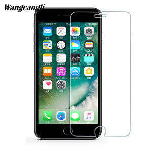 Tempered Glass for iPhone 6 7