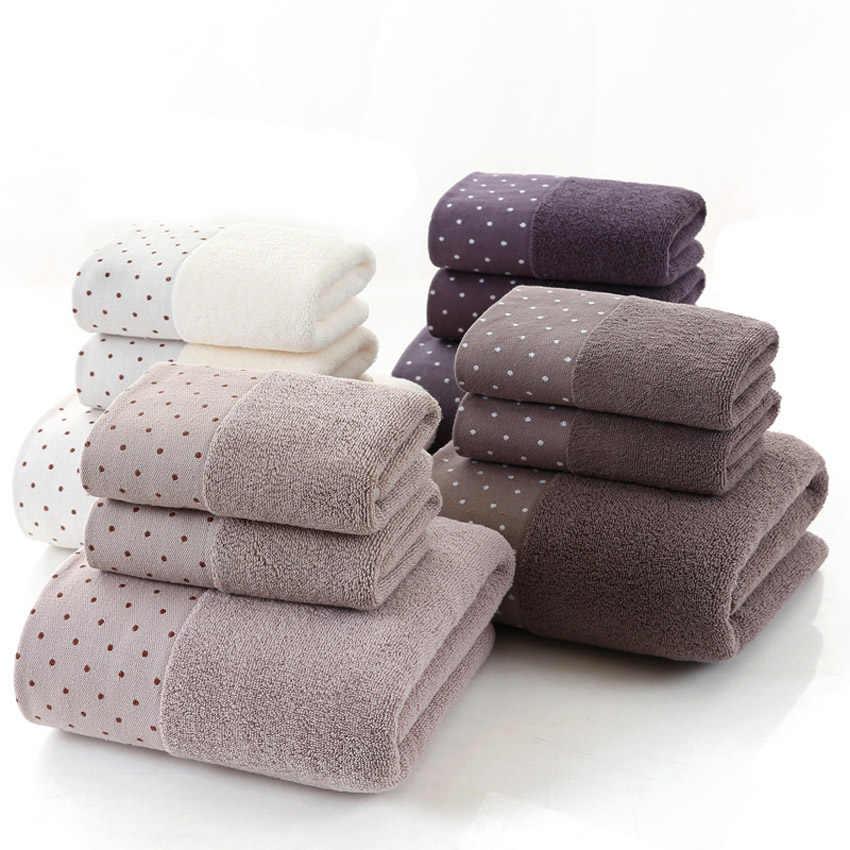Grote Katoenen Bad Douche Handdoek Dikke Handdoeken Home Badkamer Hotel Voor Volwassenen Kids Badhanddoek Toalha De Banho Serviette De Bain