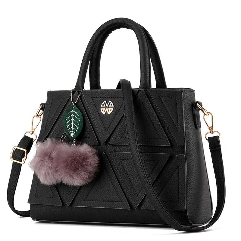 Online Get Cheap Ladies Handbag Sale -Aliexpress.com | Alibaba Group