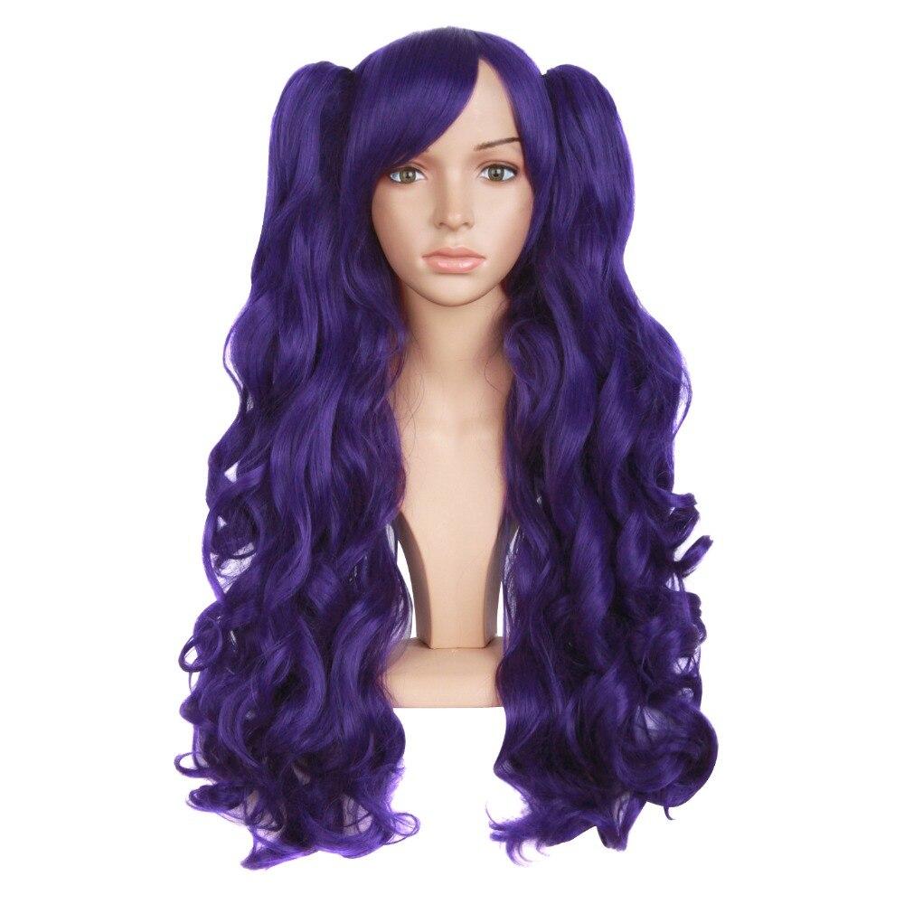 wigs-wigs-nwg0cp60958-de2-1