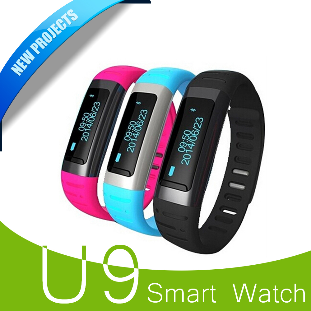 iphone watch for sale bluetooth smart u9 wrist smartwatch 8585