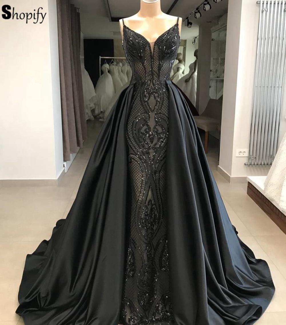 elegant evening dress 2020
