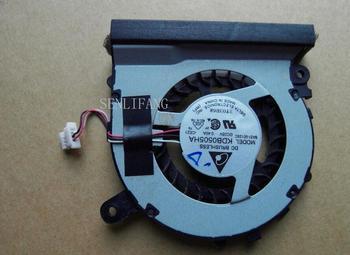 Nuevo NP530U4E 530U4E 535U4E 540U4E 740U3C 740U3E 730U3E portátil ventilador de refrigeración envío gratuito