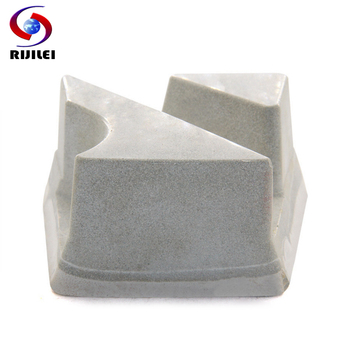 цена на 10PCS/Set frankfurt compound abrasive disc for all kind soft stone grinding and polishing marble polishing tools grinding disc