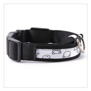 LED-Dog-Collar-To-Cat-Pet-Necklace-Small-Dog-Collar-Electric-Light-Pet-Procducts-For-Animals