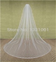High-Quality-Wedding-Veil-With-Crystal-Cheap-Wedding-Veil-Long-Bridal-Veils-With-Comb-Cathedral-Wedding
