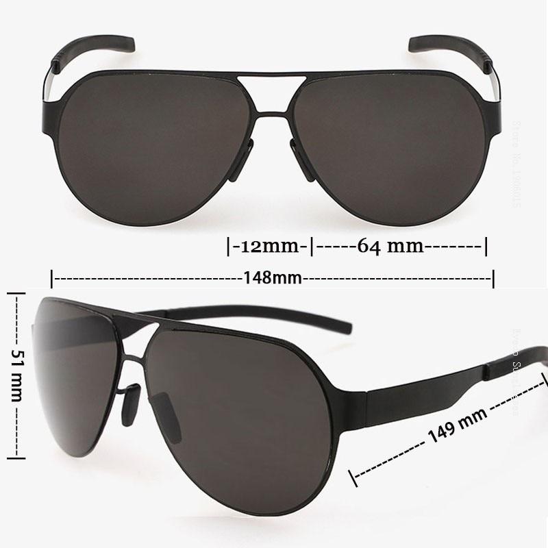 Air Force Aviator Sunglasses  aliexpress com vega new classic aviation sunglasses for men
