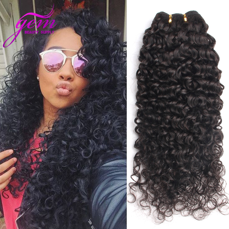 beauty supply weave reviews online shopping beauty