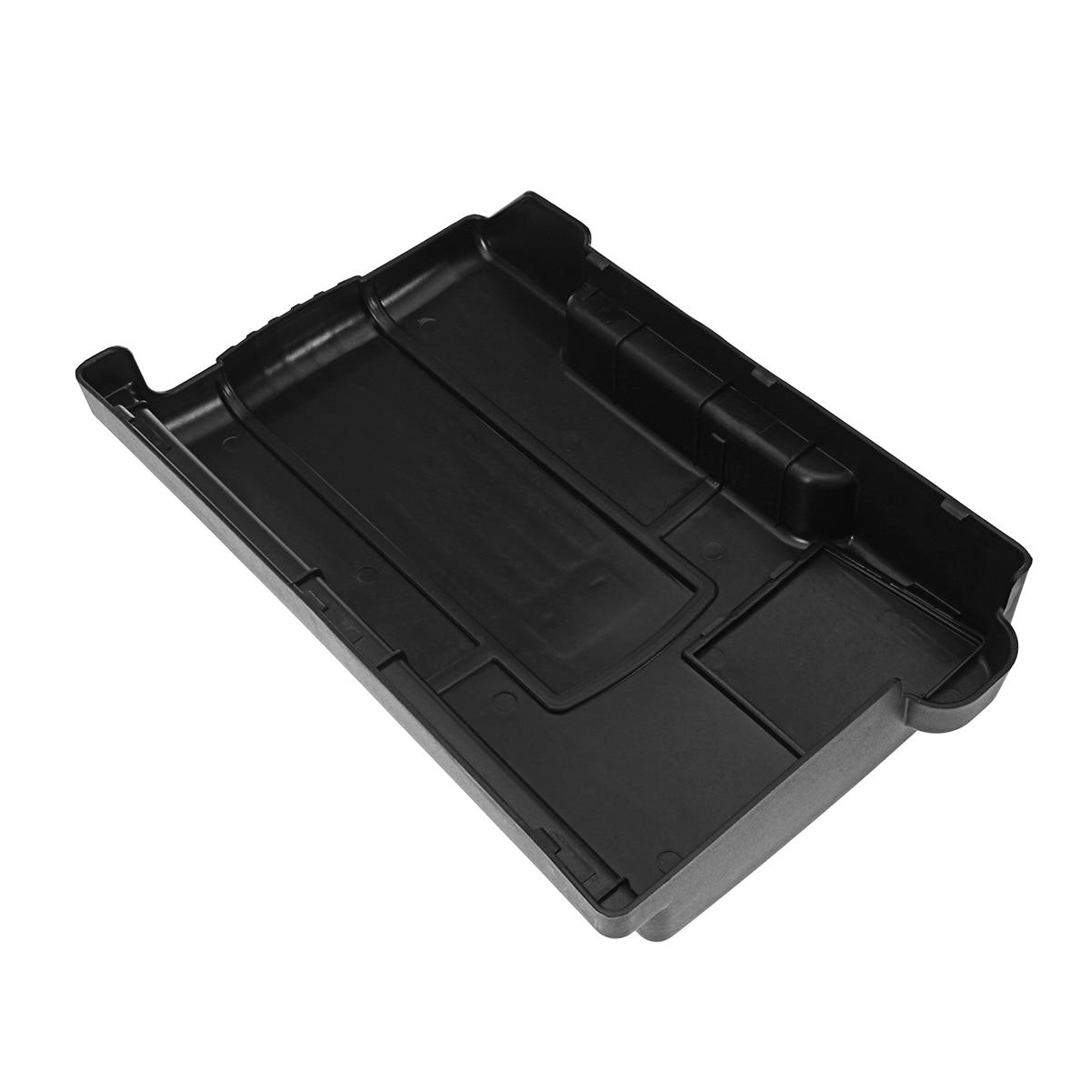 capa protetora para bateria de motor capa 04