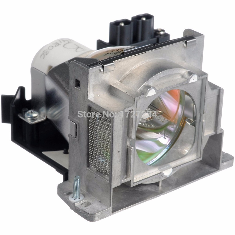 High Quality projector lamp VLT-XD400LP for XD400 XD460 XD480 XD490 XD450 ES100 XD460U XD490U Projector vlt xd400lp xd400lp for mitsubishi xd460u xd400 xd480 xd490 xd450 es100 xd490u xd480u xd450u projector lamp bulb with housing