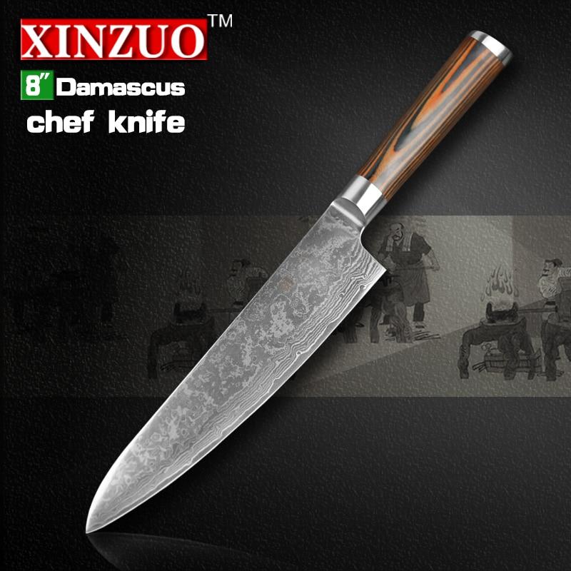 chef couteau japonais achetez des lots petit prix chef. Black Bedroom Furniture Sets. Home Design Ideas