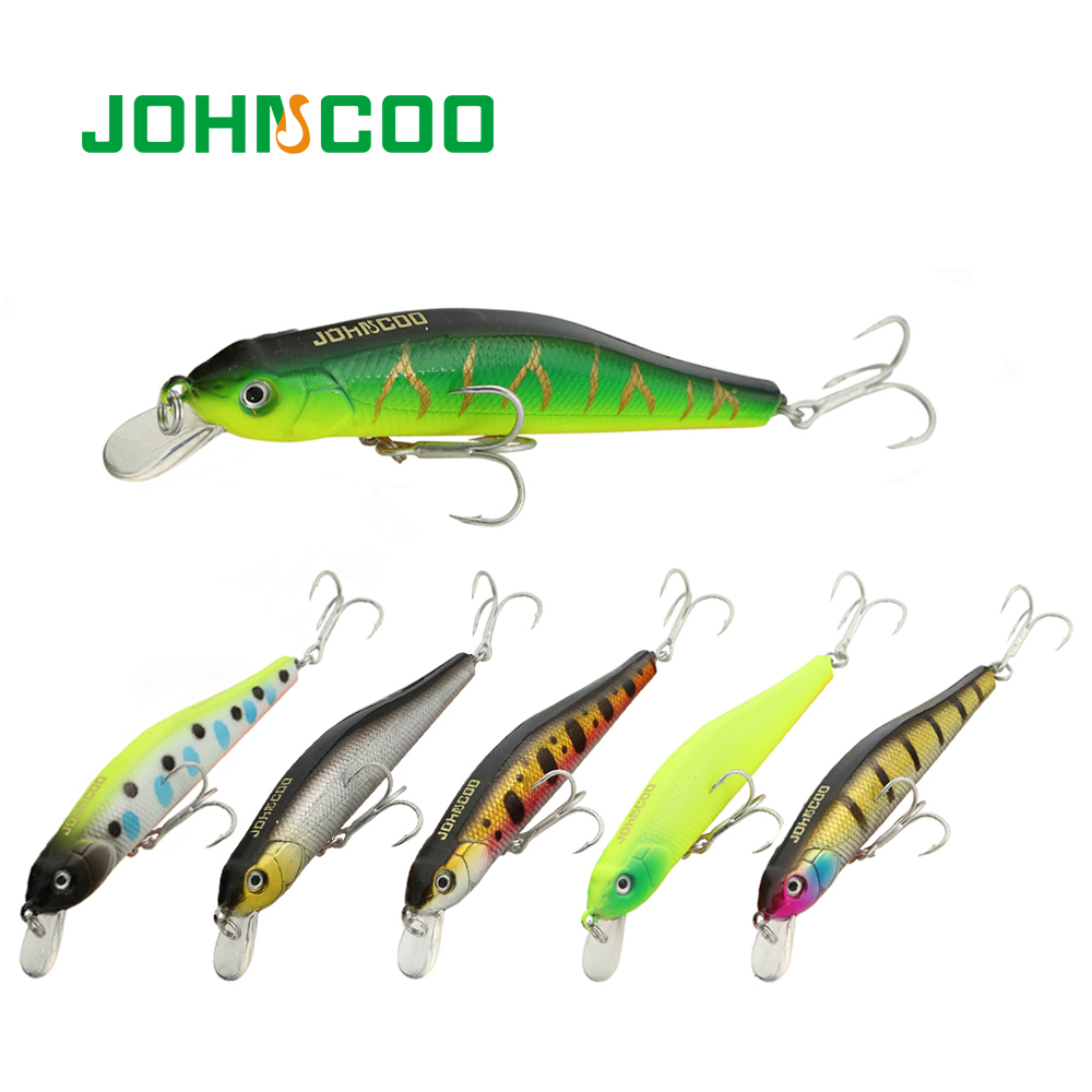 Wobbler Fishing Lures Suspend Minnow 90mm 11.5g magnet system High Quality Hard Bait Crankbait Fishing Tackle Jerkbait Lure