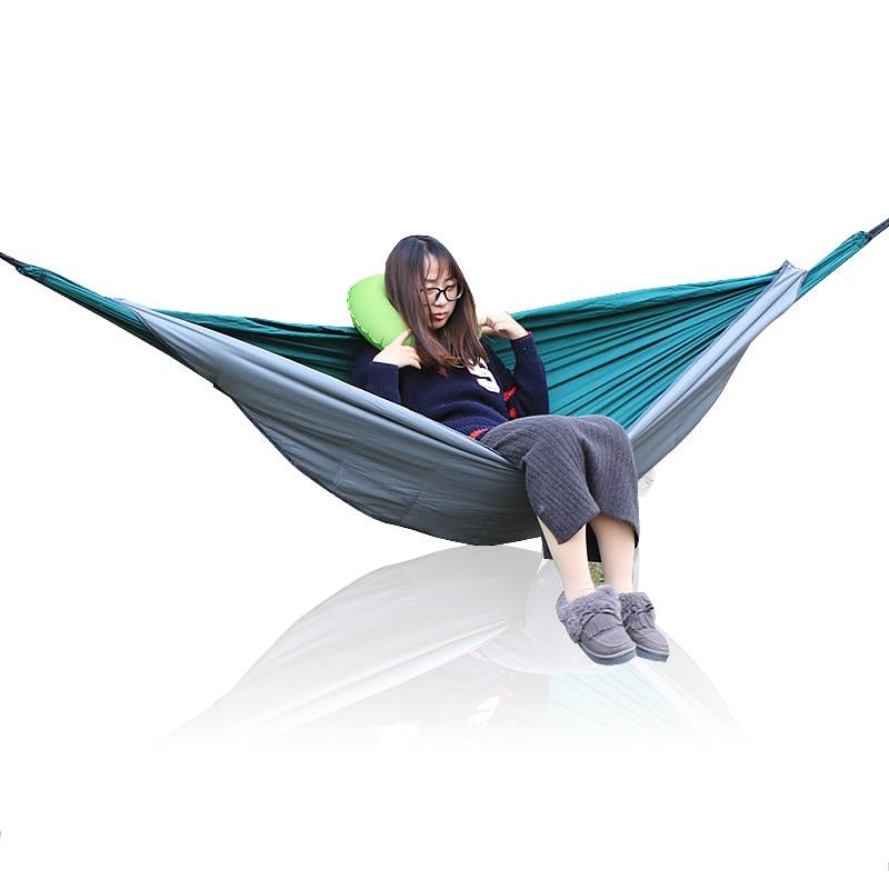 Lightweight Full Length Hammock Underquilt Under Blanket Down Hammock Cocoon