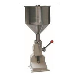 Ręczna butelka instrukcja maszyny do napełniania maszyny do napełniania maszyny do napełniania cieczy ręcznie maszyna do napełniania w Centrum obróbki od Narzędzia na