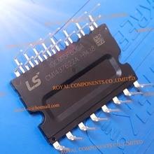 IGCM15F60GA