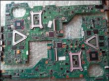 laptop motherboard for HP DV4-5000 DV4-5A02TX 676759-001 694763-001