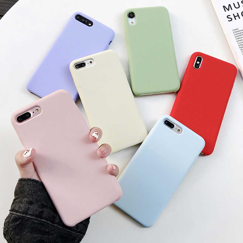 ztech iphone 8 plus case