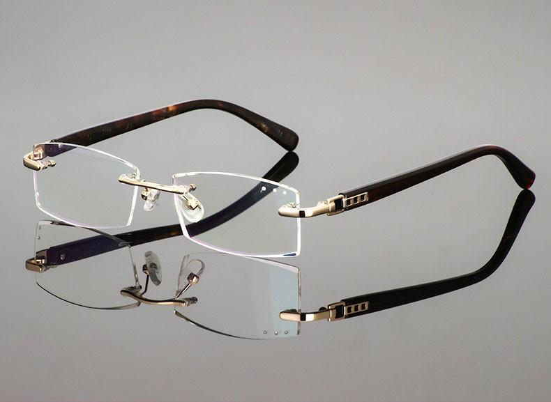 Reading glasses03