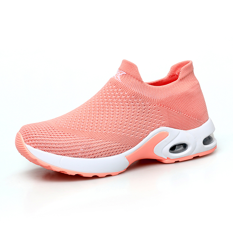 Size 35 42 Tennis Shoes Women Sneakers 6 Colors Athletic Breathable Professional Anti slippery Light Flat Tenis Mujer Feminino