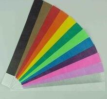 97977aafcc8a Woven Fabric Wristband - Compra lotes baratos de Woven Fabric ...