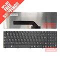 French FOR ASUS K50 K50A X70AB X5DI X5DC X5D X5TR FR laptop keyboard