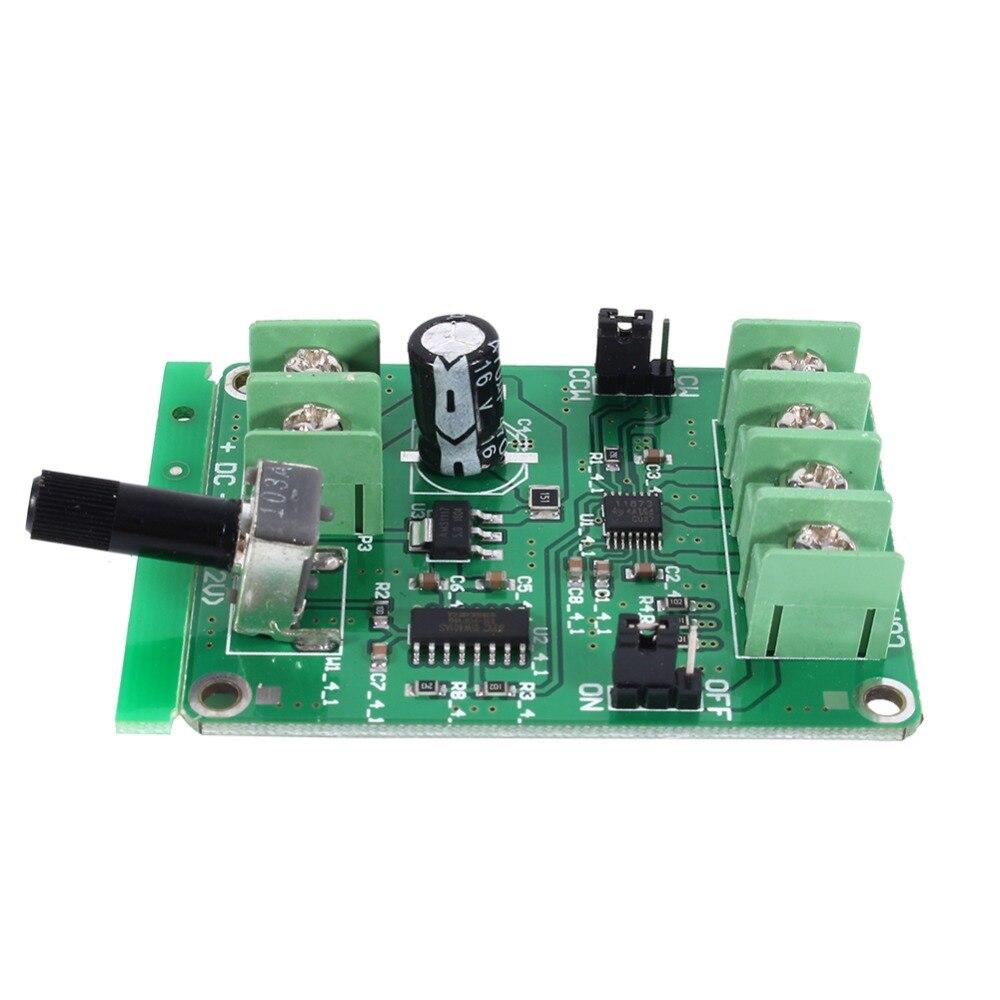 Драйвер контроллера для твердого диска