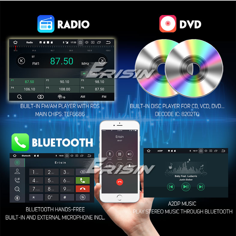 ES8846B-R13-DVD-Radio-BT