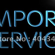 Buy home decor import and get free shipping on AliExpress com