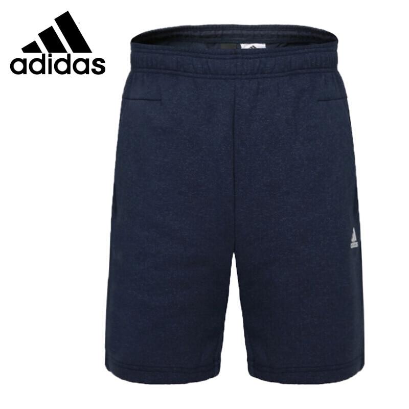 Original New Arrival 2018 Adidas M ID Stadium Sh Mens Shorts SportswearOriginal New Arrival 2018 Adidas M ID Stadium Sh Mens Shorts Sportswear