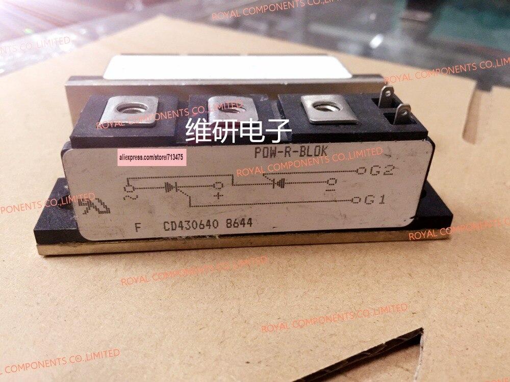 CD430890 CD430690 CD430640
