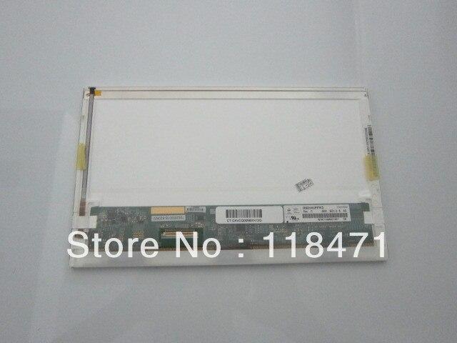 ×480 LCD Screen Display Panel 500:1 7inch HSD070IDW1-E13 For HannStar 800 RGB
