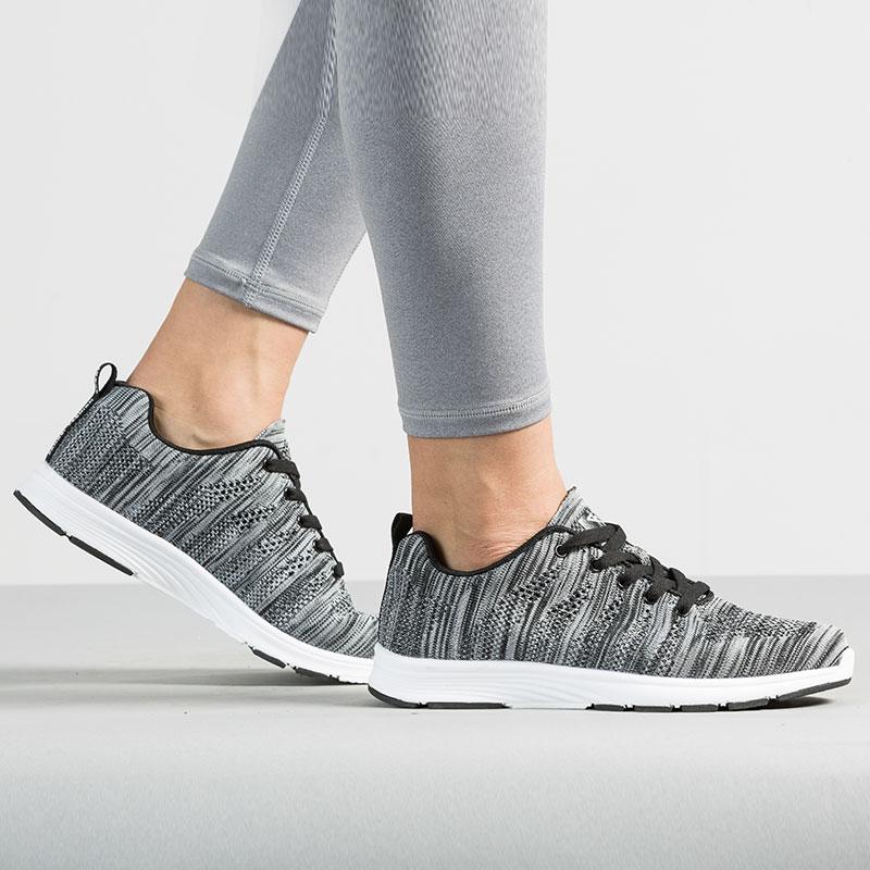 _18  trainers girls sneakers girls sport sneakers girls FANDEI 2017 breathable free run zapatillas deporte mujer sneakers for women HTB1ZR Bn79WBuNjSspeq6yz5VXaS