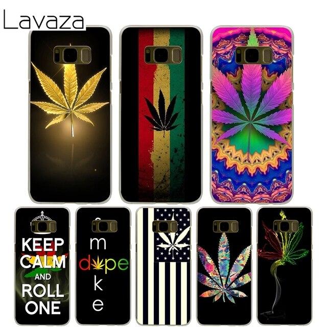 samsung s6 weed case