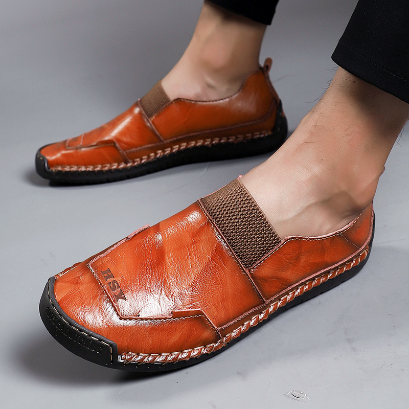 Casual-Shoes-Men-Loafers-Genuine-Leather-Flat-Slip-on-High-Quality-Designer-Shoes-Men-Moccasins-Loafers(1)