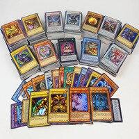 1000 шт. YU GI OH CARDS Премиум Коллекция ULTIMATE LOT W/50 HOLO FOILS & RARES!