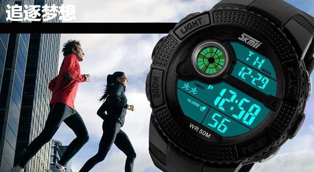 HTB1ZRaJHXXXXXcvaXXXq6xXFXXXN - SKMEI Digital LED Sport Watch for Men