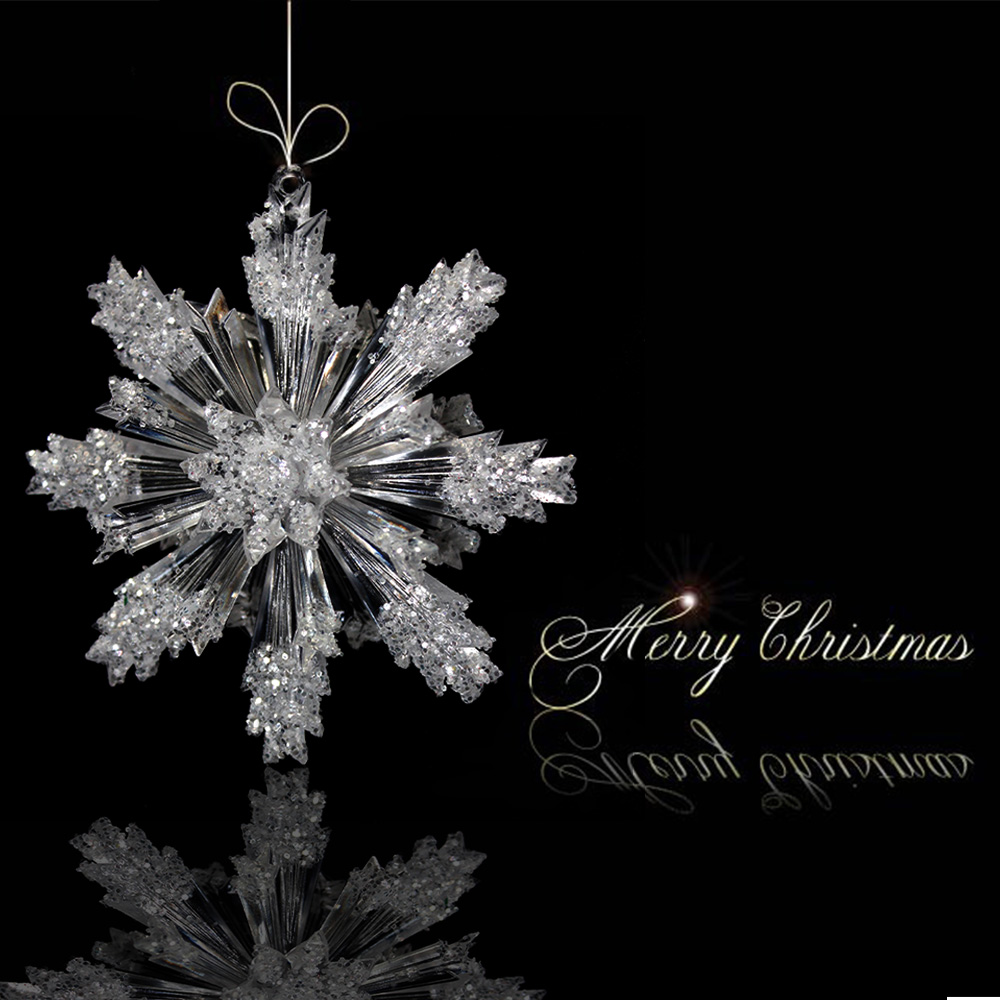 abeafbeba diy image snowflakes ideas decor decorating snowflake of add decoration christmas photos photo jpg gallery decorations