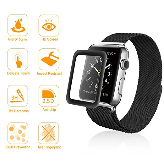 3D-Curved-Full-Coverage-For-iwatch-Apple-Watch-Tempered-Glass-Protective-Film-Series-1-2-3 (2)