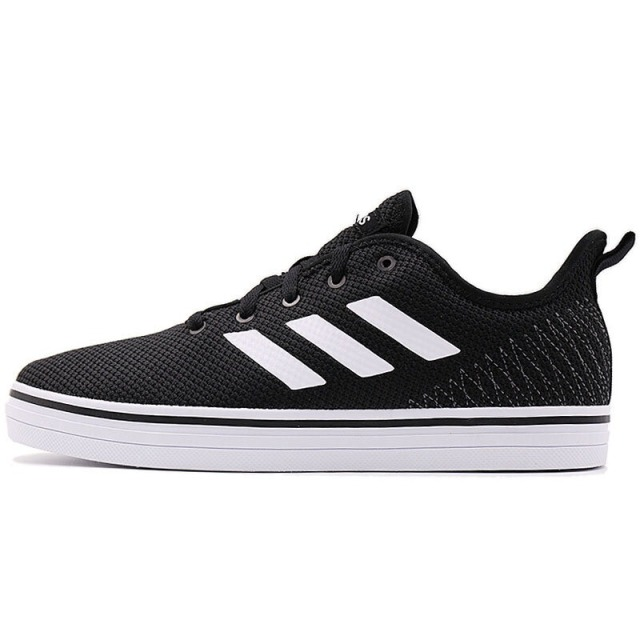 Adidas NEO Label TRUE CHILL