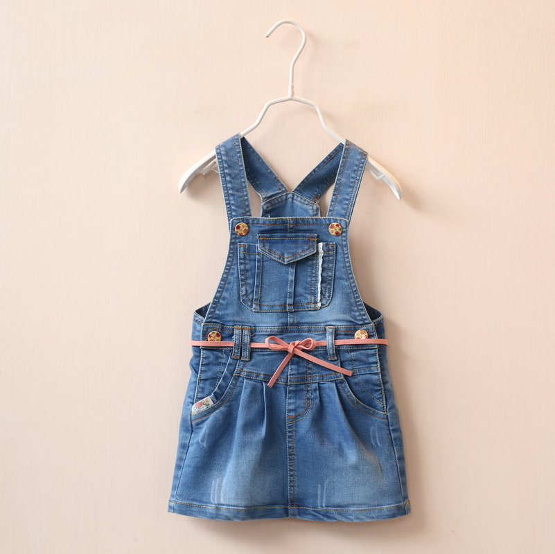 Shop for baby girl denim dresses online at Target. Free shipping on purchases over $35 and save 5% every day with your Target REDcard.
