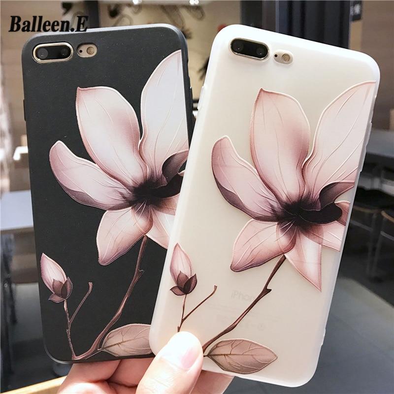 balleen-e-caso-para-iphone-x-8-7-6-6-s-plus-5-5s-se-o-luxo-do-vintage-alivio-3d-flor-de-lotus-pintado-tpu-macio-casos-de-telefone-backcover