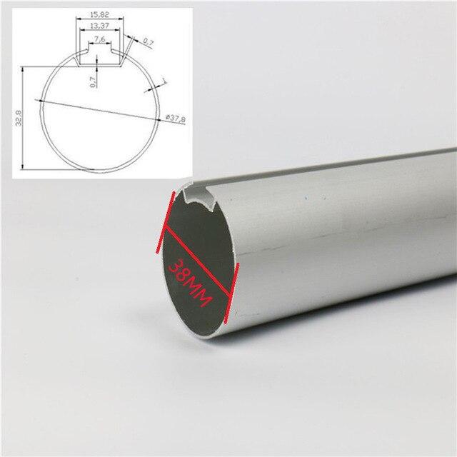Universal-custom-made-38mm-and-50mm-aluminum-alloy-tube-fit-roller-blinds-or-zebra-blinds.jpg_640x640