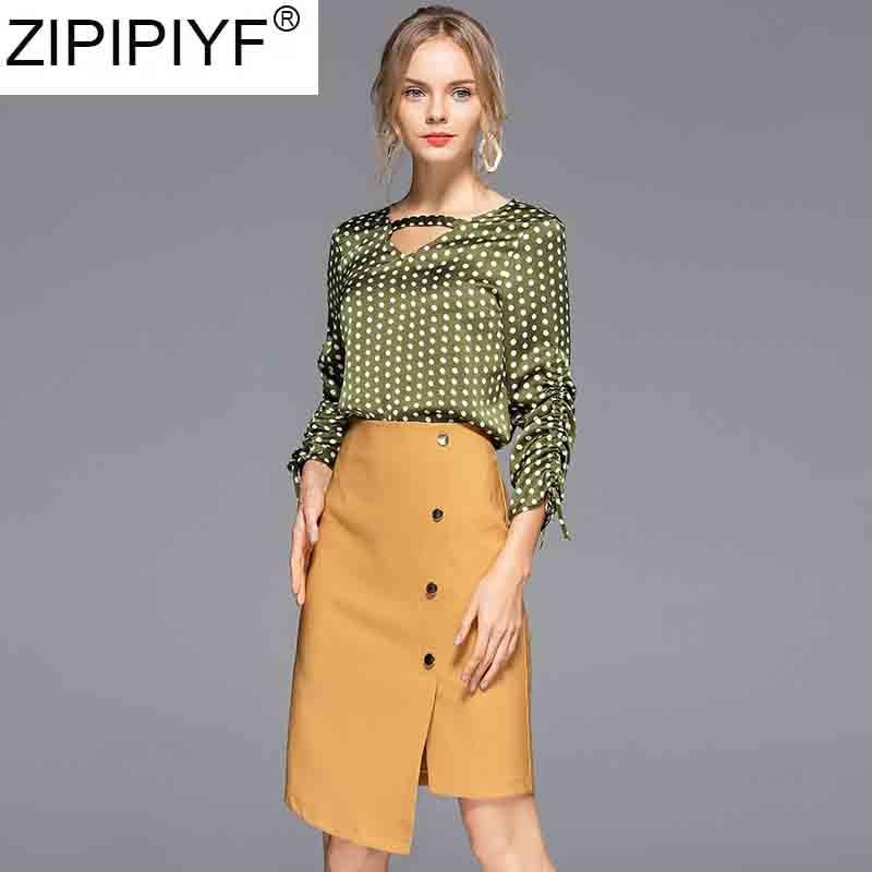Costumes Hauts Et Q890 Army Style Rétro Blouses Jupe D'été Mini zVpSMqGU