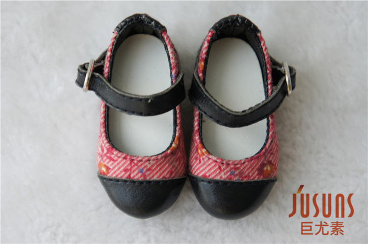 JS086 6-7 red (8)
