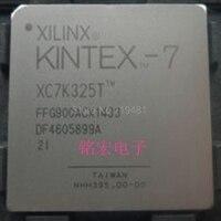 XC7K325T 2FFG900I IC FPGA 500 I/O 900FCBGA