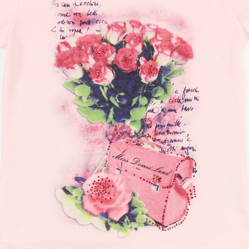 2017-fashion-summer-domeiland-children-clothing-sets-kids-girl-outfits-print-floral-short-sleeve-cotton-tops-skirt-suits-clothes-4