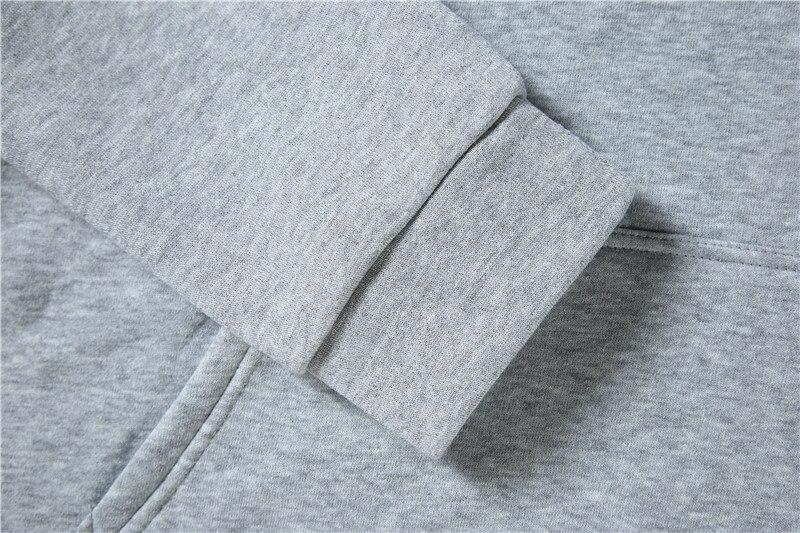 Printed Hoodies Women/Men Long Sleeve Hooded Sweatshirts 69