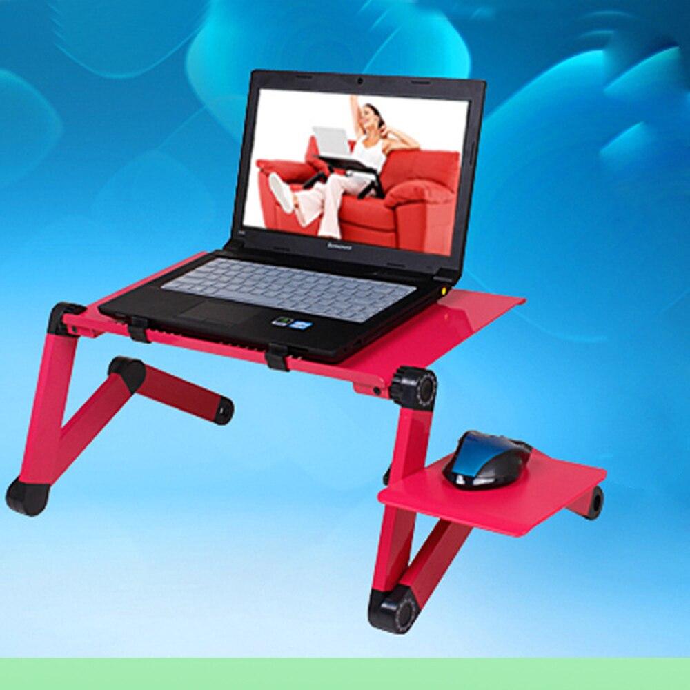 discount Desk Last Lap